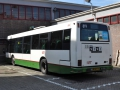 819-2 DAF-Den Oudsten-a