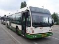 819-4 DAF-Den Oudsten-a
