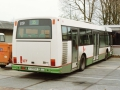 819-7 DAF-Den Oudsten-a