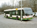 819-8 DAF-Den Oudsten-a