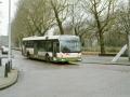 819-9 DAF-Den Oudsten-a