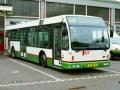 820-10 DAF-Den Oudsten-a