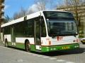820-11 DAF-Den Oudsten-a