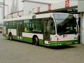 820-5 DAF-Den Oudsten-a