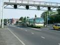 820-6 DAF-Den Oudsten-a