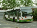 820-7 DAF-Den Oudsten-a