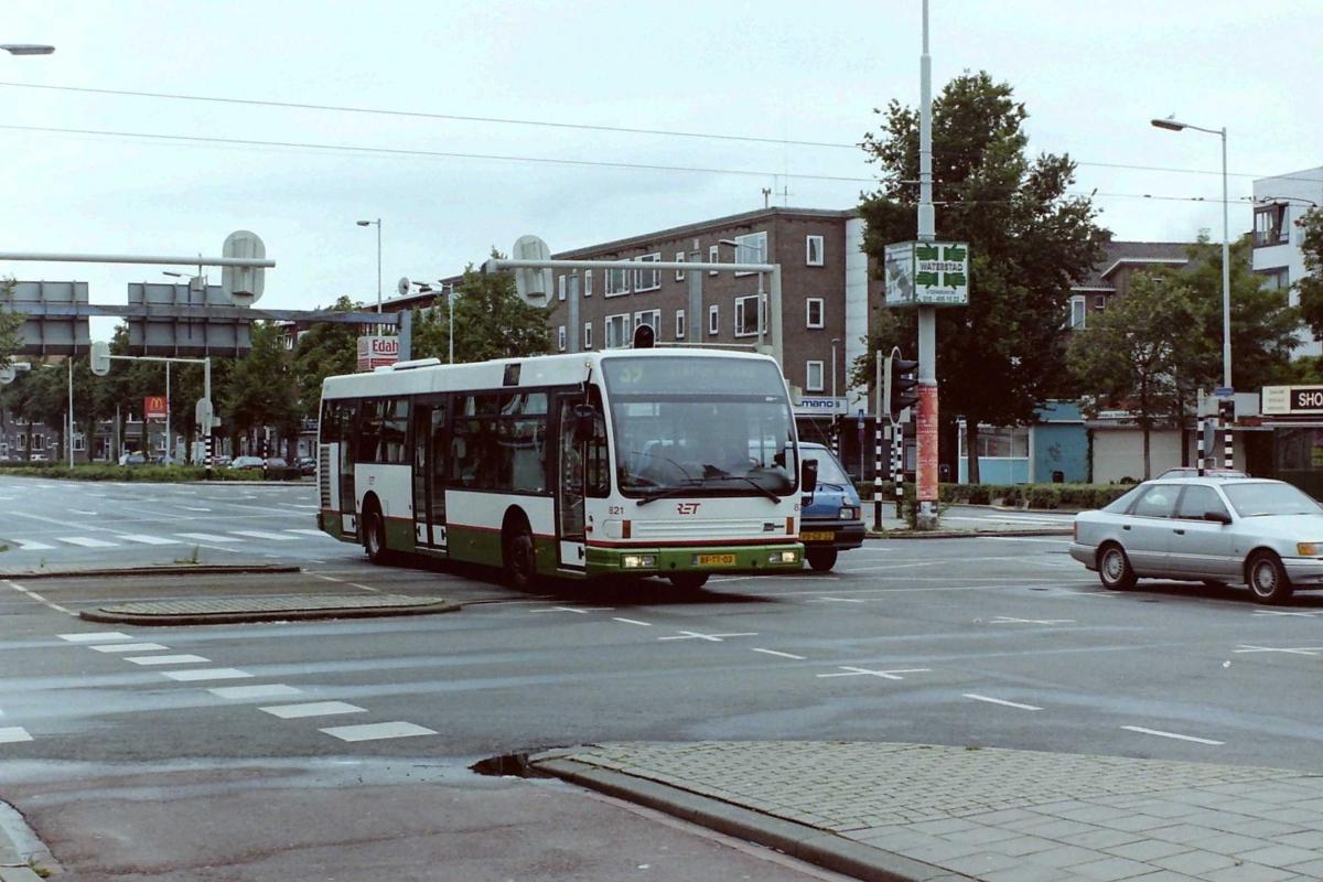 821-2 DAF-Den Oudsten -a