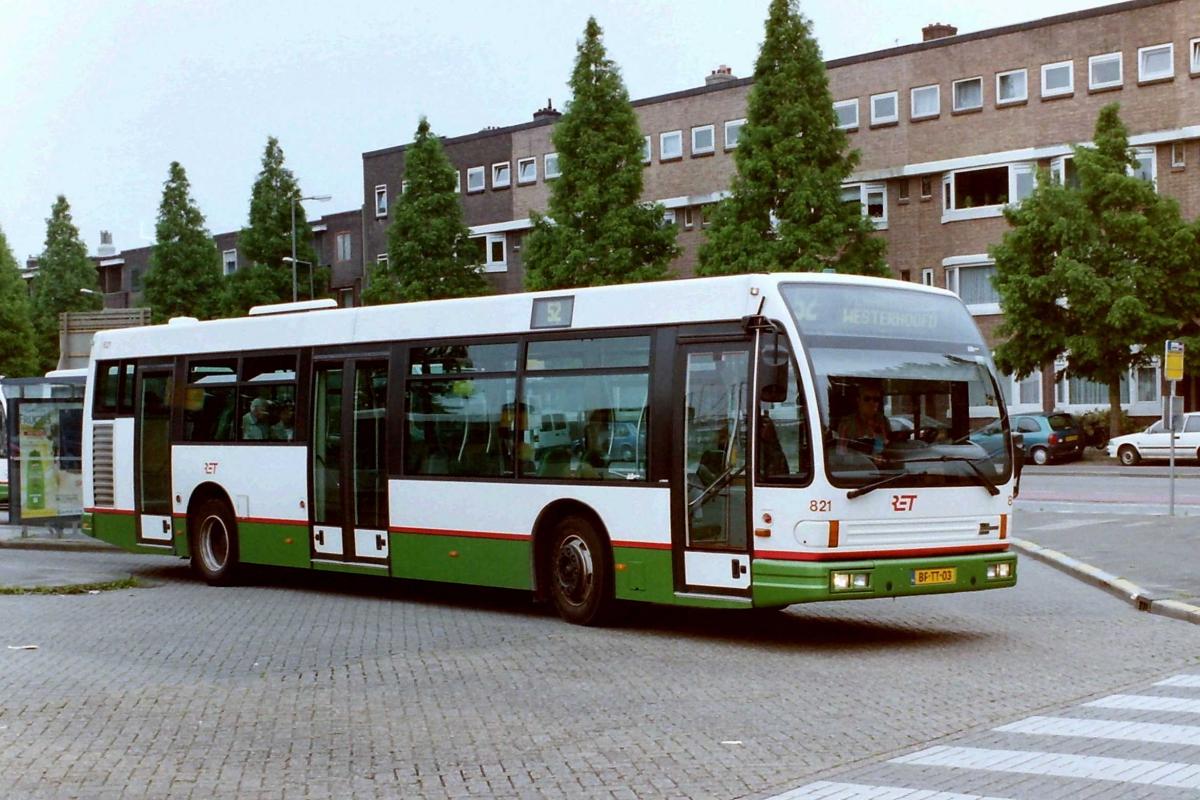 821-3 DAF-Den Oudsten -a