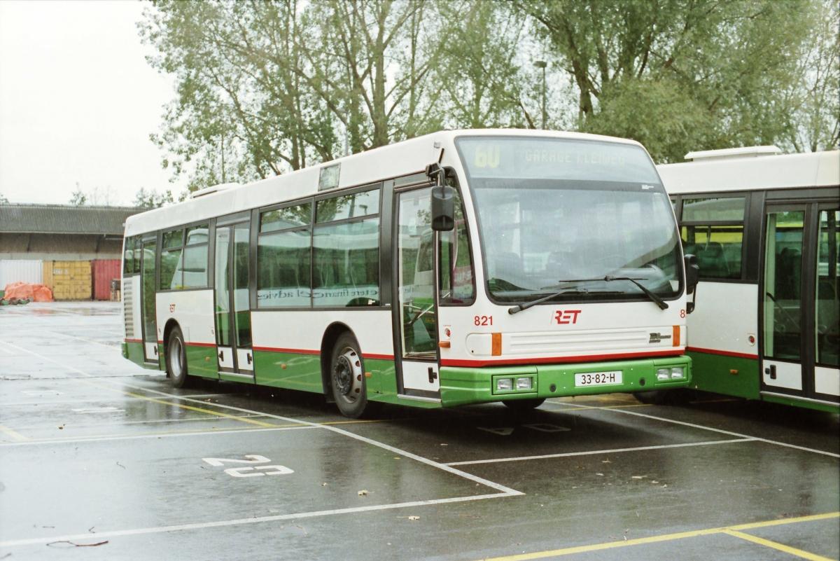 821-5 DAF-Den Oudsten -a