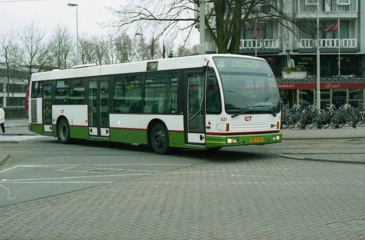 821-7 DAF-Den Oudsten -a
