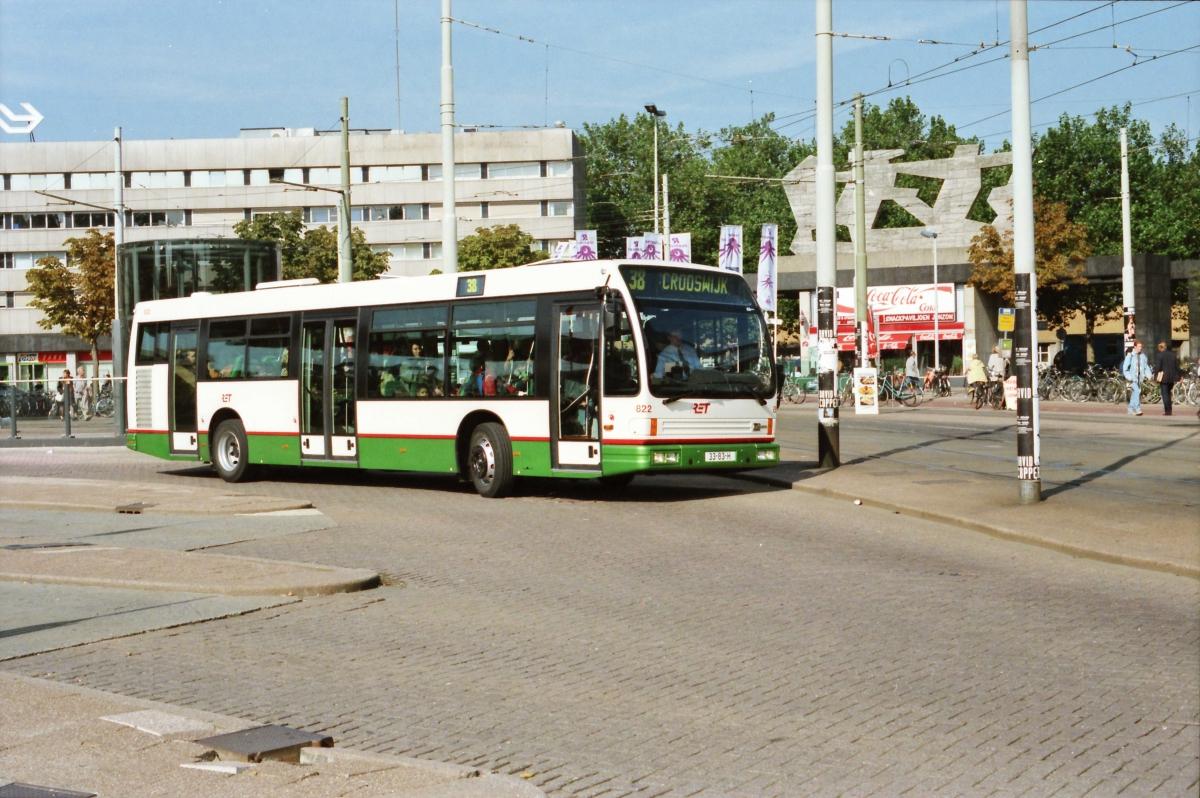 822-4 DAF-Den Oudsten -a