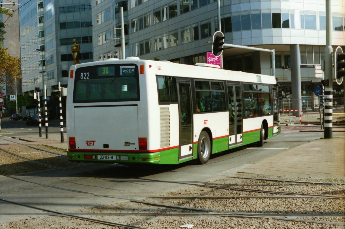 822-5 DAF-Den Oudsten -a
