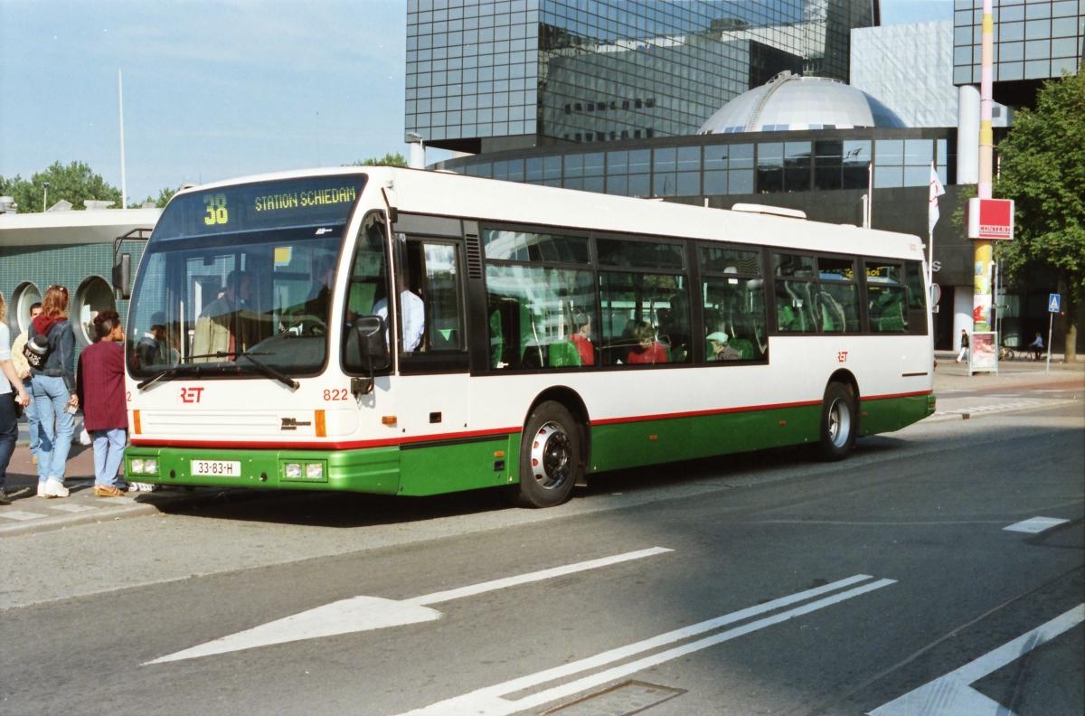 822-6 DAF-Den Oudsten -a
