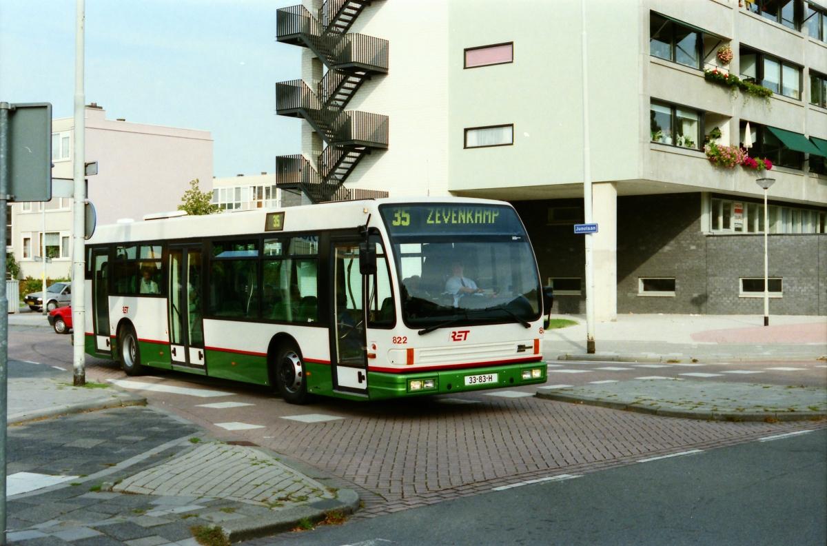 822-7 DAF-Den Oudsten -a