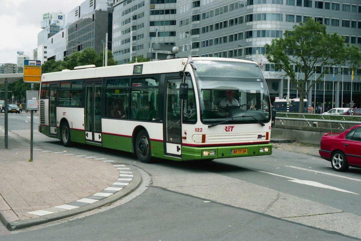 822-9 DAF-Den Oudsten -a