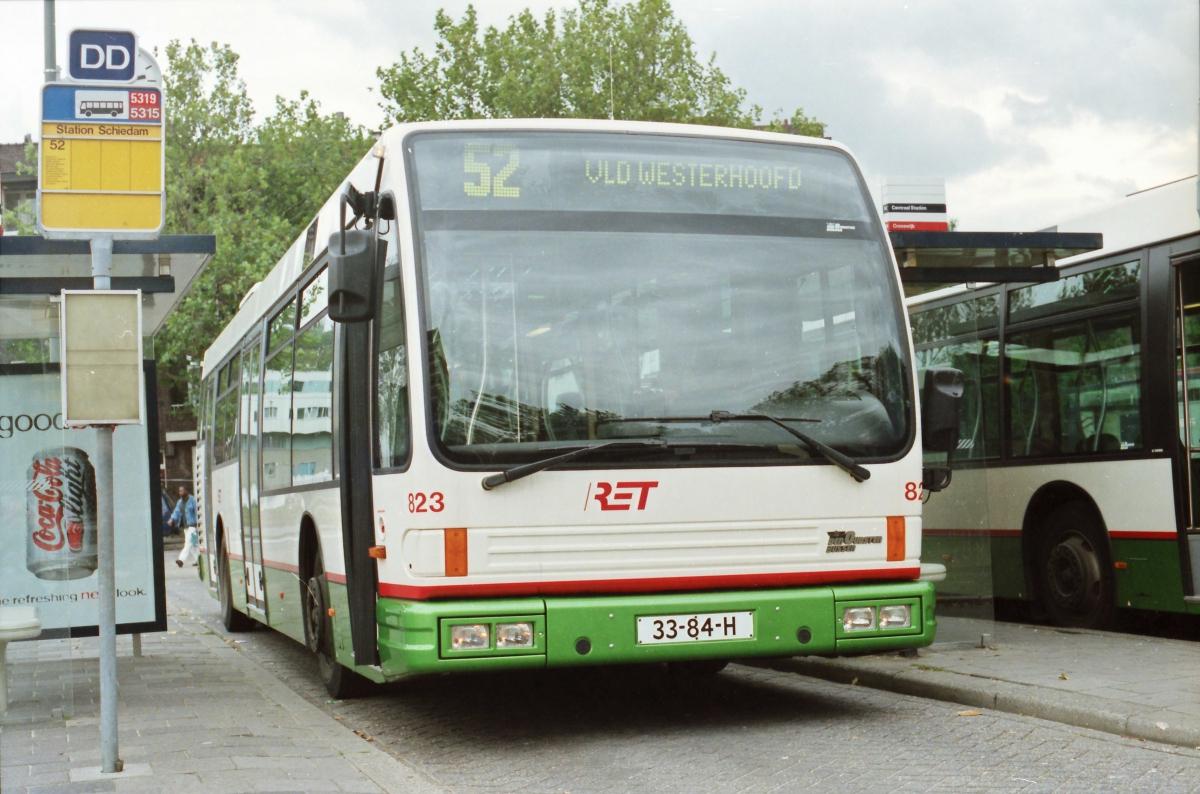 823-5 DAF-Den Oudsten -a