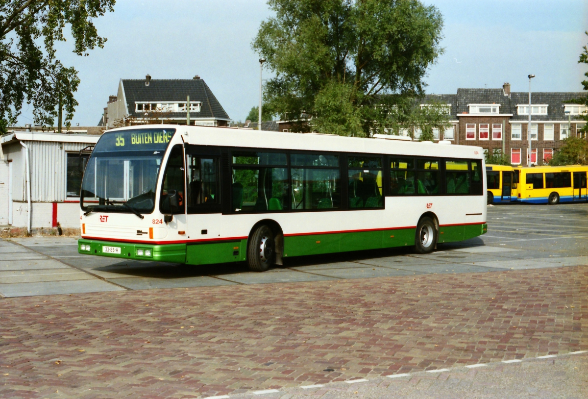 824-8 DAF-Den Oudsten -a