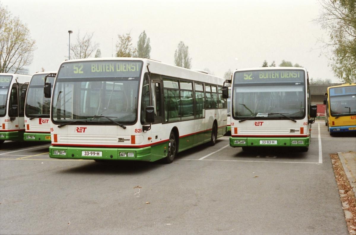 825-5 DAF-Den Oudsten -a