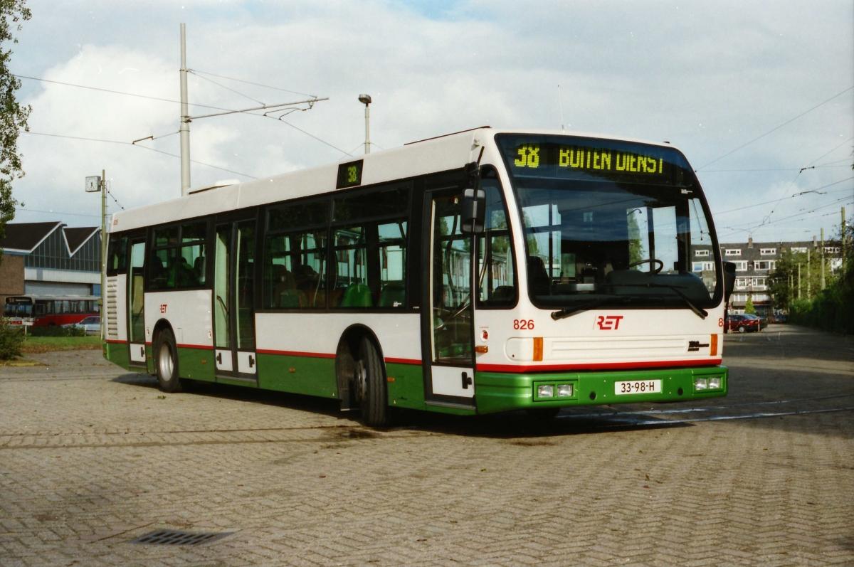 826-1 DAF-Den Oudsten -a