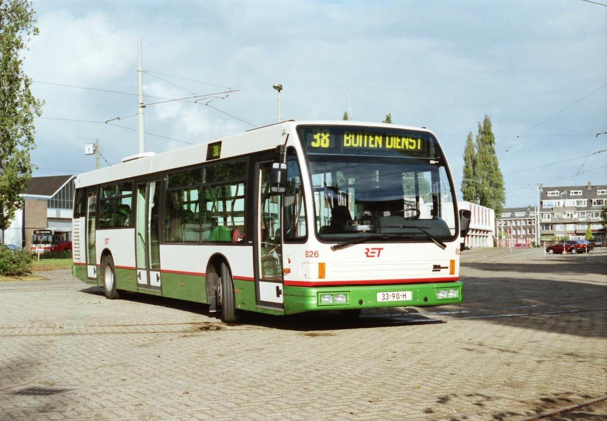 826-4 DAF-Den Oudsten -a