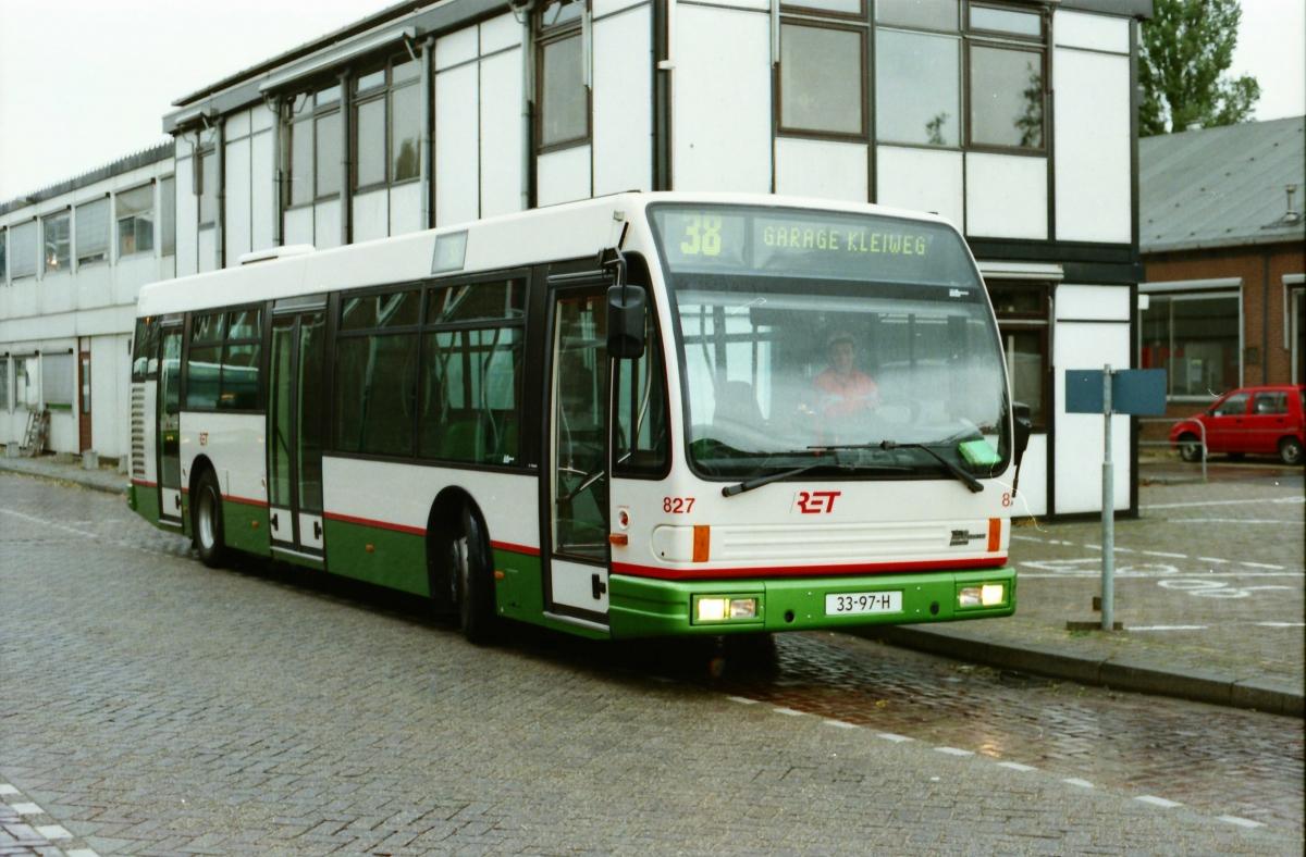 827-1 DAF-Den Oudsten -a