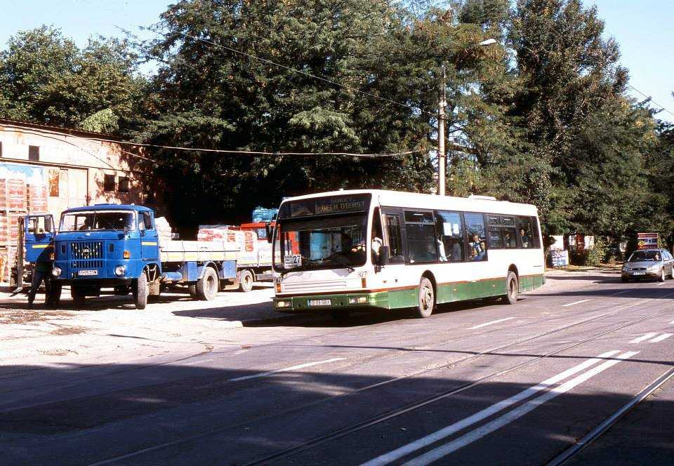 827-3 DAF-Den Oudsten -a