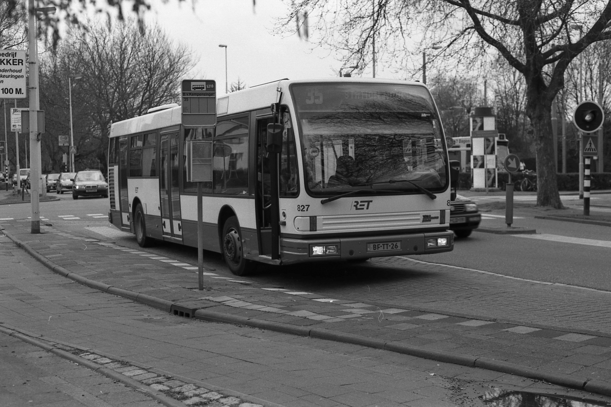 827-5 DAF-Den Oudsten -a
