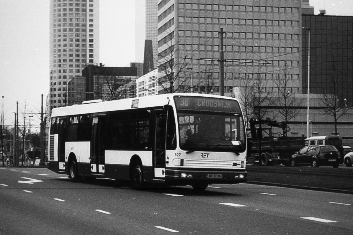 827-6 DAF-Den Oudsten -a