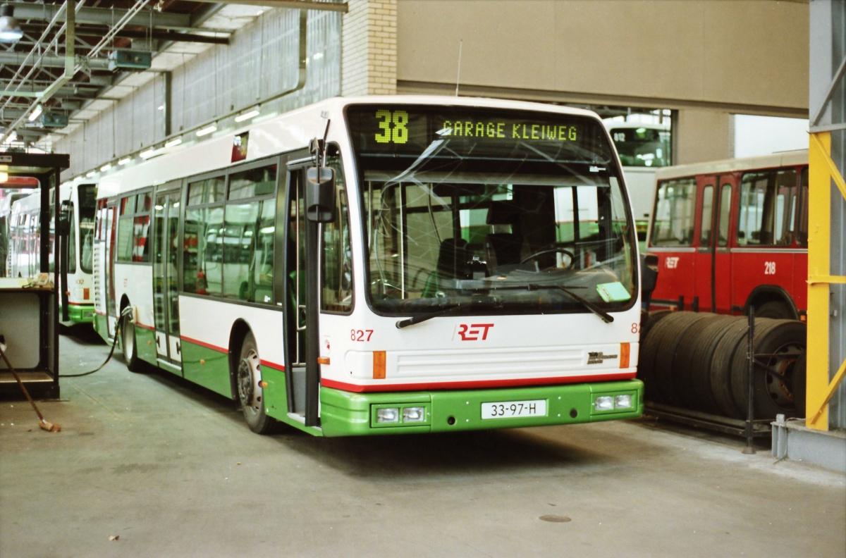 827-7 DAF-Den Oudsten -a