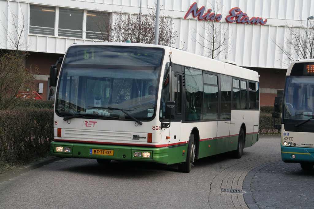828-2 DAF-Den Oudsten -a