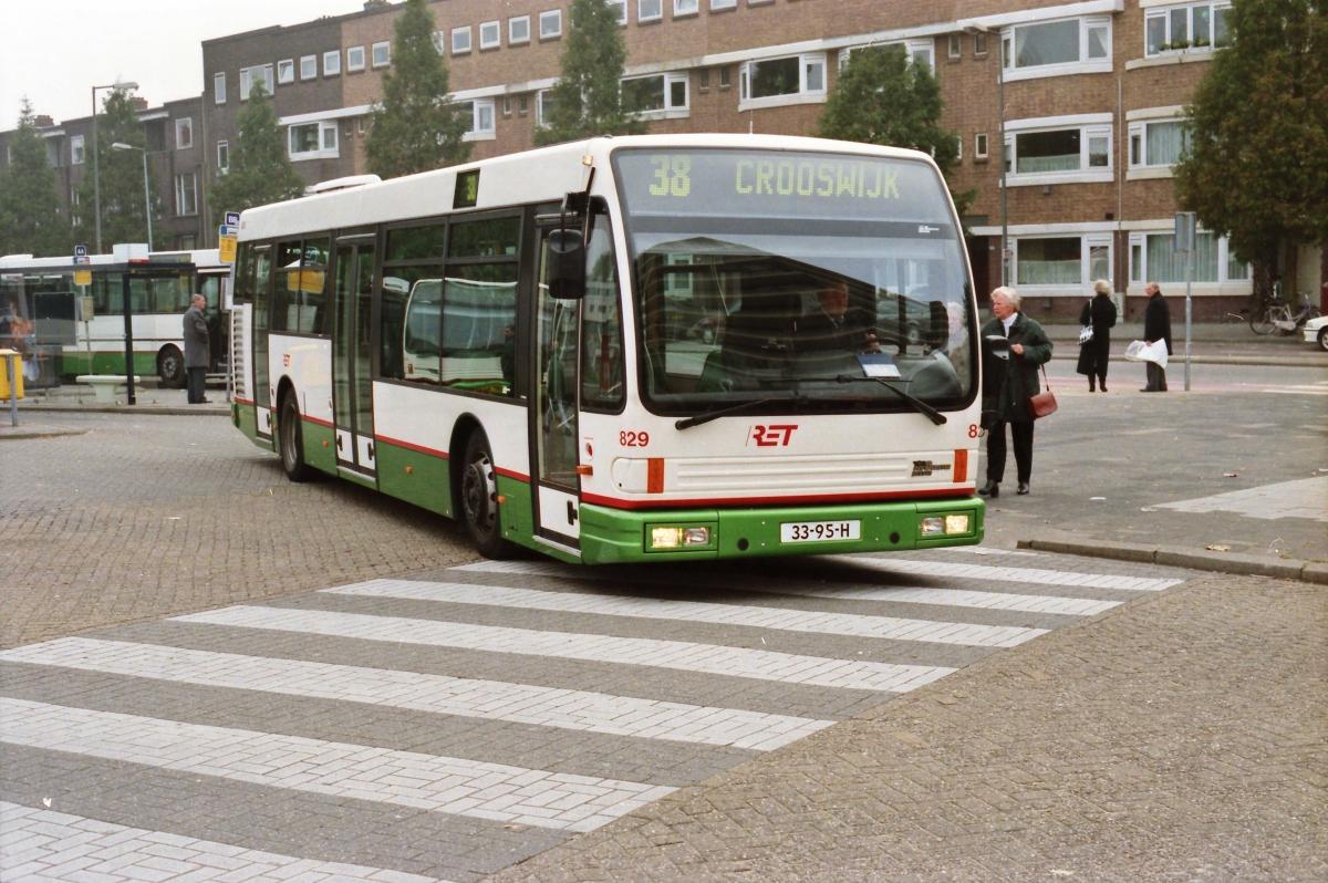 829-10 DAF-Den Oudsten -a
