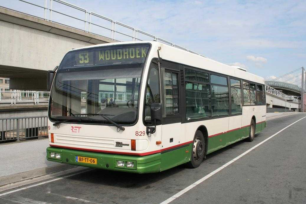829-2 DAF-Den Oudsten -a