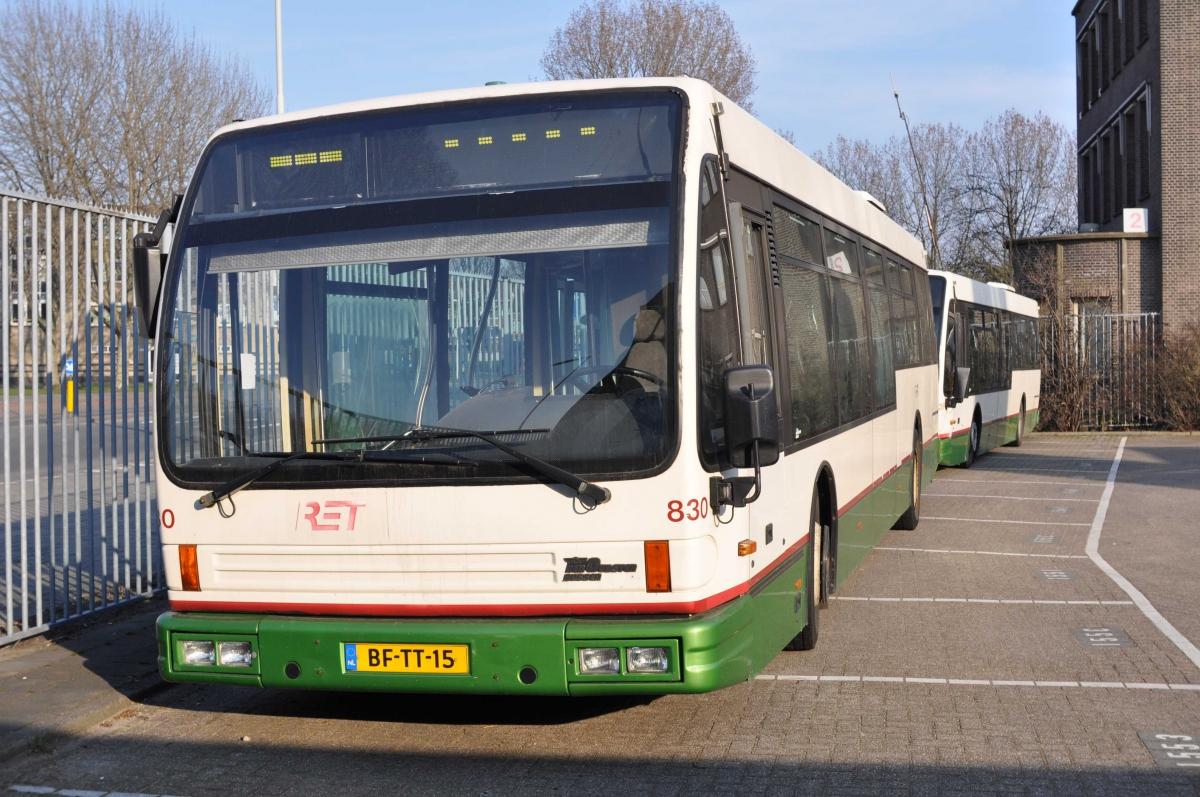 830-2 DAF-Den Oudsten -a