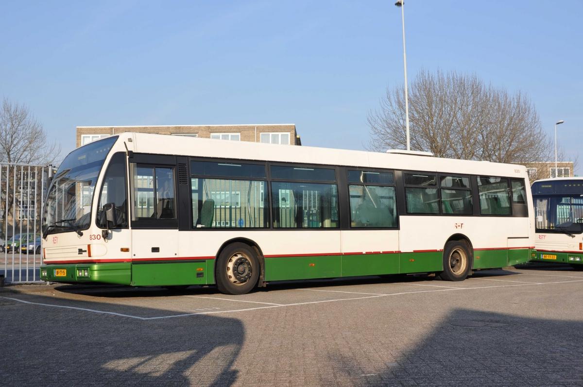 830-3 DAF-Den Oudsten -a