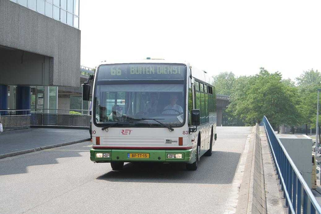 830-4 DAF-Den Oudsten -a