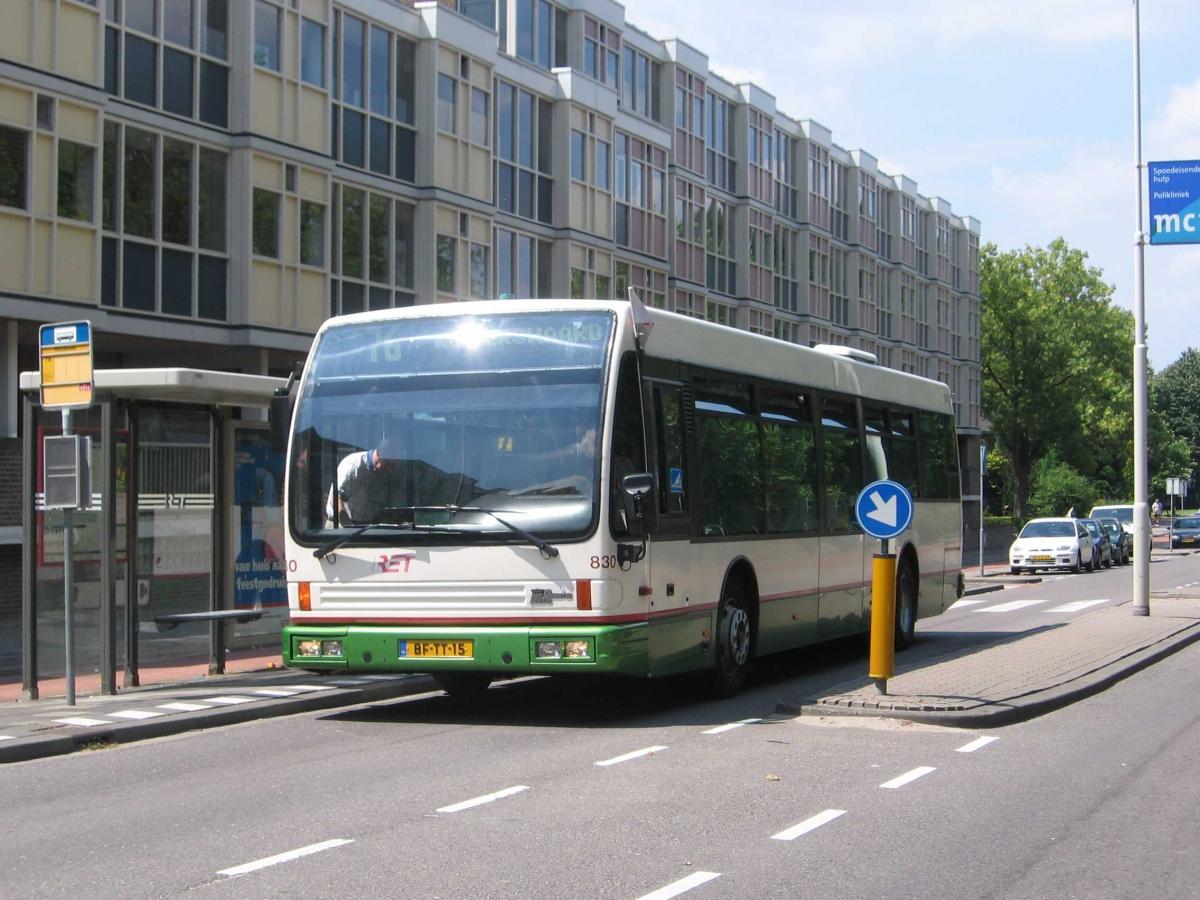 830-5 DAF-Den Oudsten -a