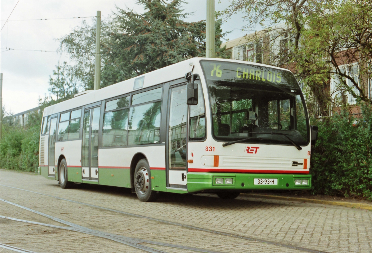 831-4 DAF-Den Oudsten -a