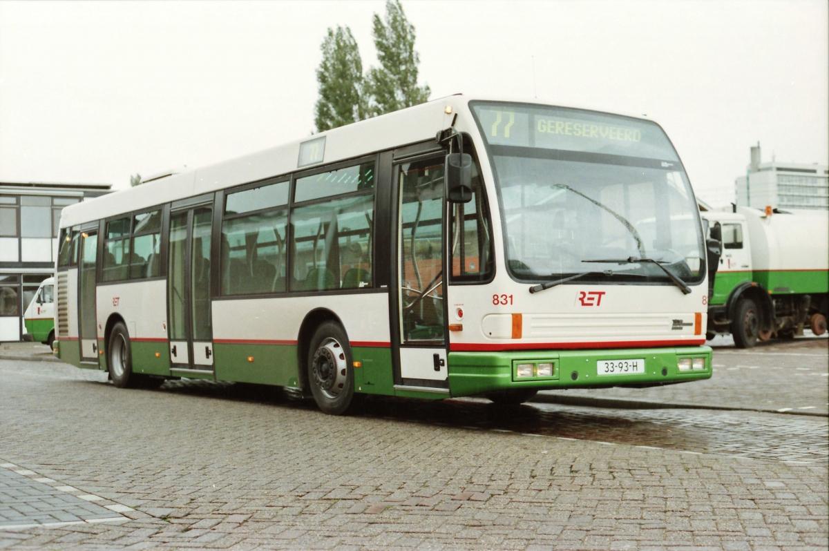 831-5 DAF-Den Oudsten -a