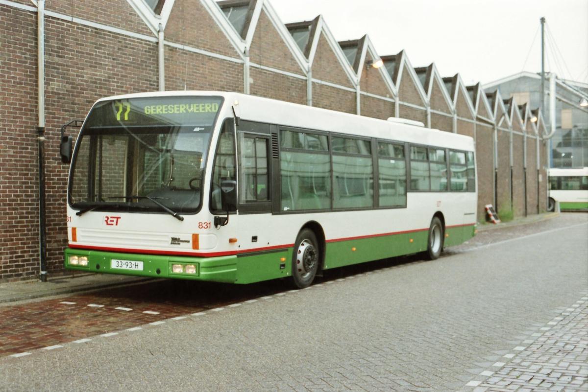 831-6 DAF-Den Oudsten -a