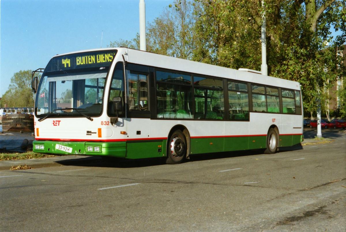 832-16 DAF-Den Oudsten -a