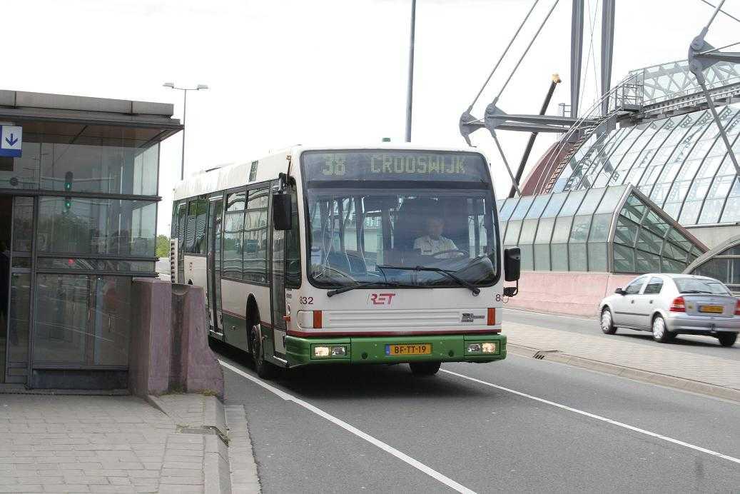 832-6 DAF-Den Oudsten -a
