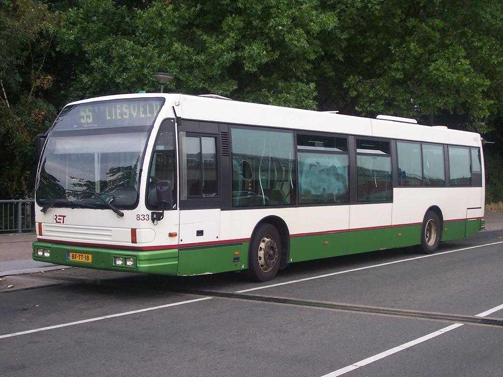 833-2 DAF-Den Oudsten -a