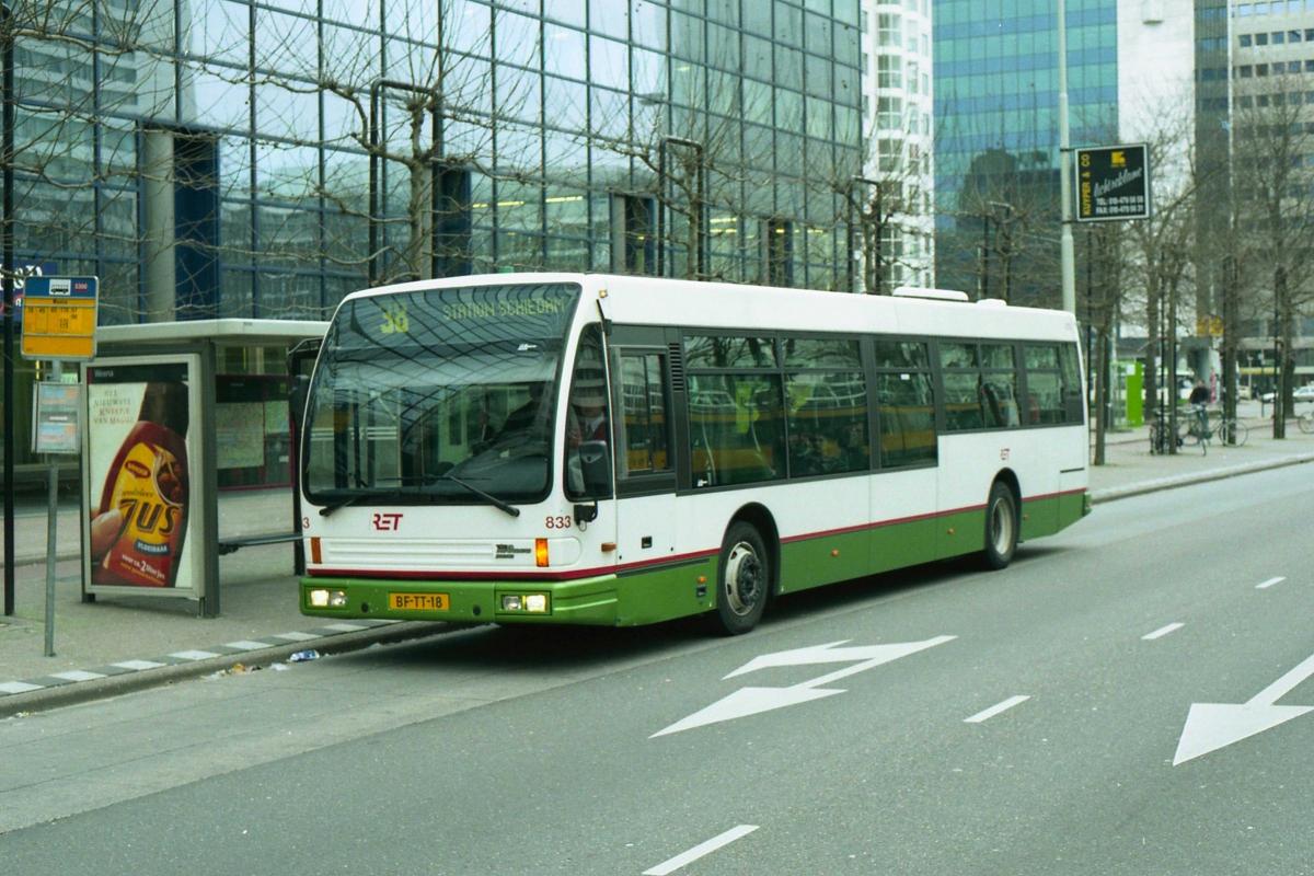 833-3 DAF-Den Oudsten -a
