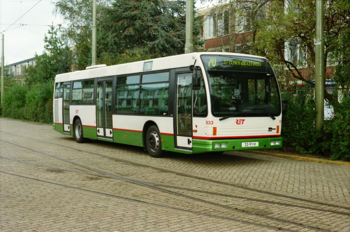 833-5 DAF-Den Oudsten -a
