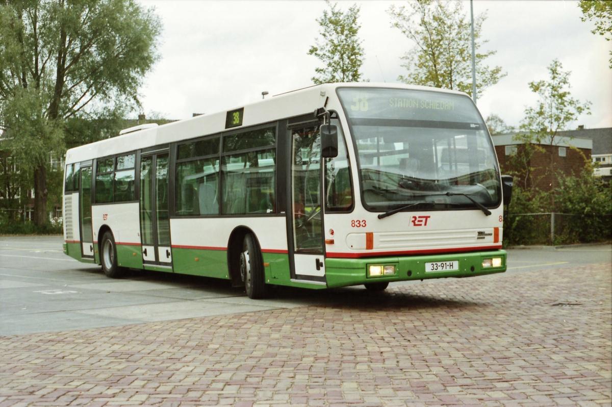 833-7 DAF-Den Oudsten -a