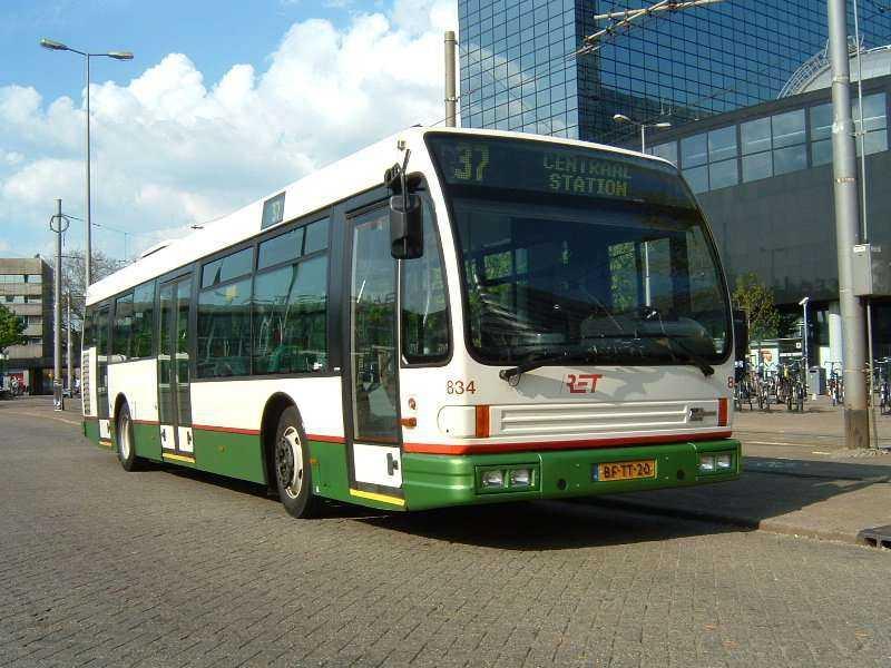 834-1 DAF-Den Oudsten -a