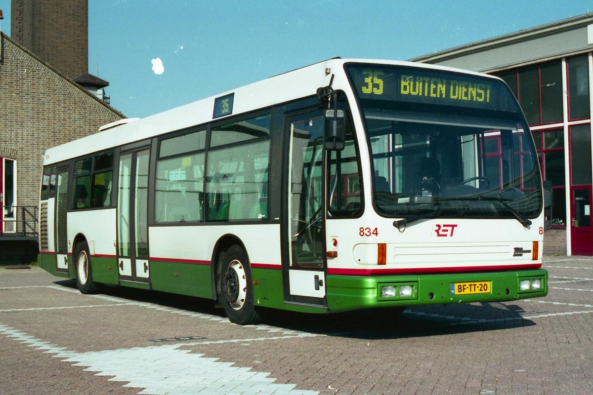 834-4 DAF-Den Oudsten -a