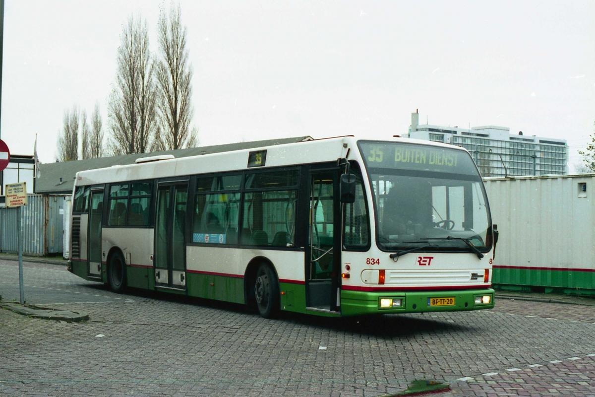 834-6 DAF-Den Oudsten -a