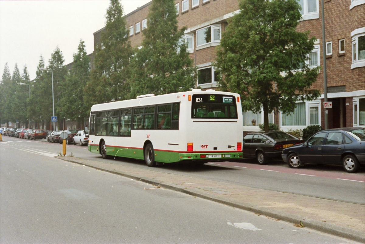 834-8 DAF-Den Oudsten -a