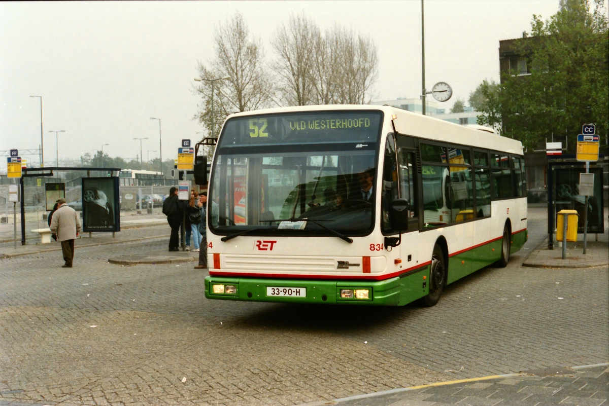 834-9 DAF-Den Oudsten -a